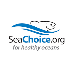 Sea Choice Logo