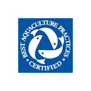 Aquaculture logo