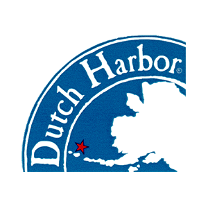 Dutch Harbor Logo