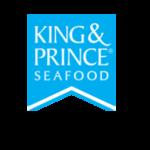 KingPrinceLogo