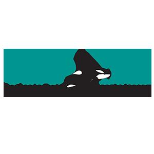 Orca Bay Seafoods Inc Logo
