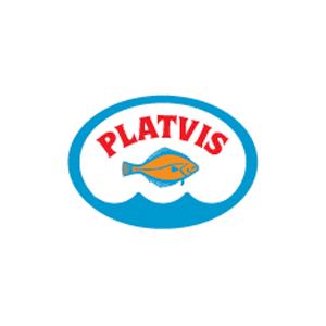 Platvis logo