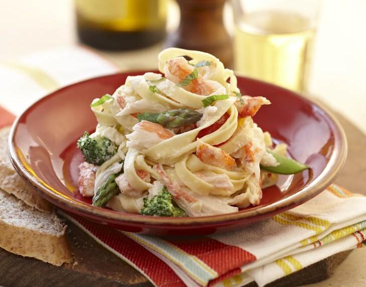 Crab_Pasta_Primavera-e1426618283337