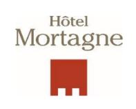 Hôtel Mortagne